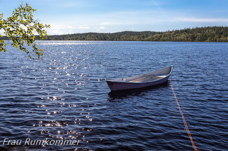 KG_120810_Langfjord_6244