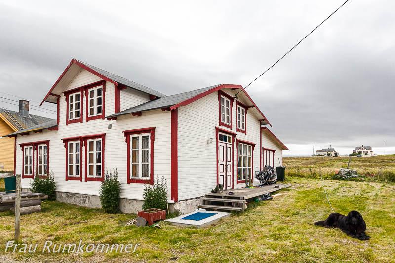 KG_120812_Varangerhalvøya_6536