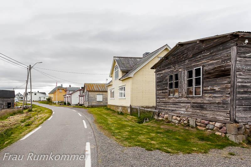 KG_120812_Varangerhalvøya_6546