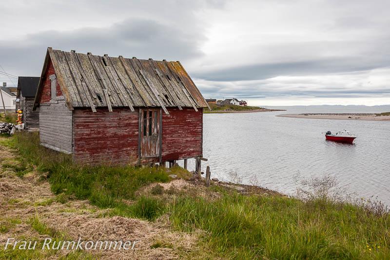KG_120812_Varangerhalvøya_6550