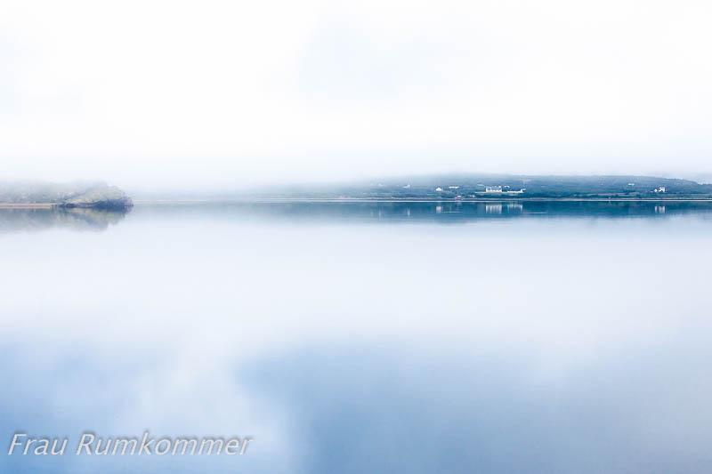 kg_120815_badderfjord_6804