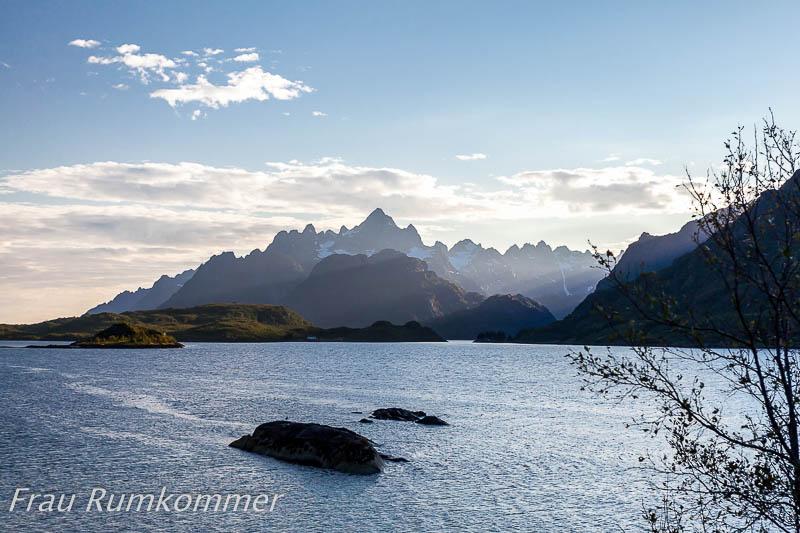 kg_120817_ingelsfjord_7044