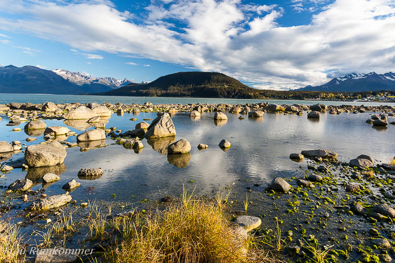 KG_140907_Haines_6535