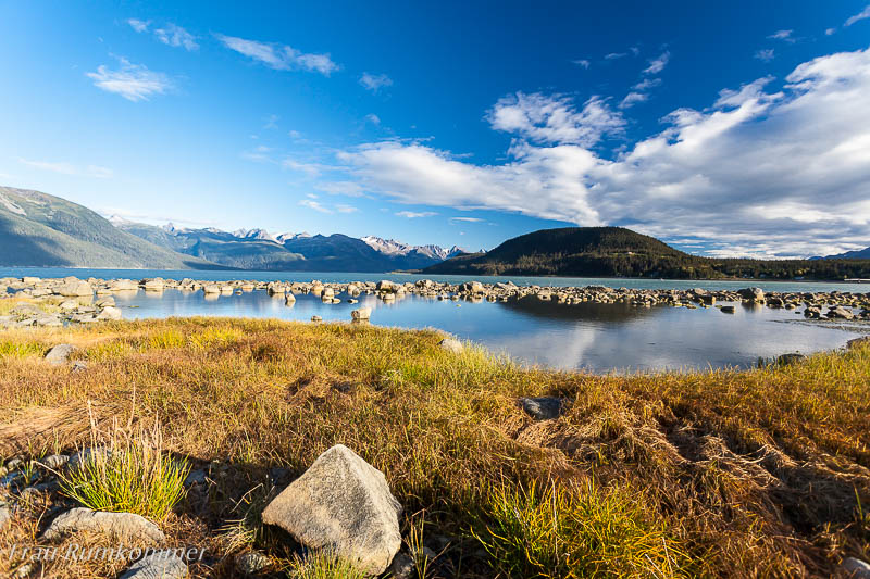 KG_140907_Haines_6538