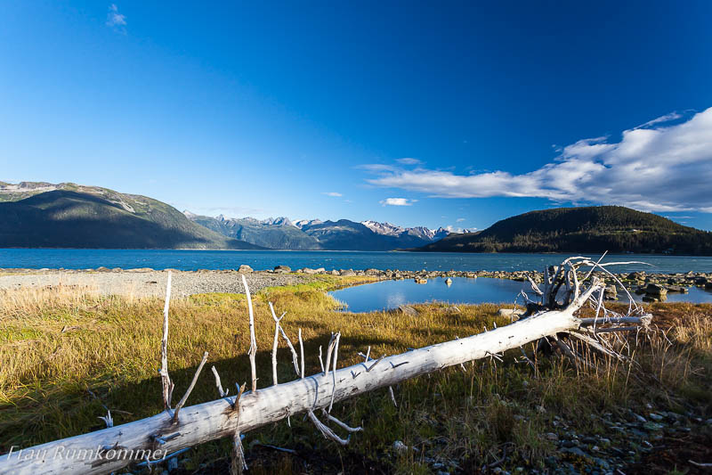 KG_140907_Haines_6543