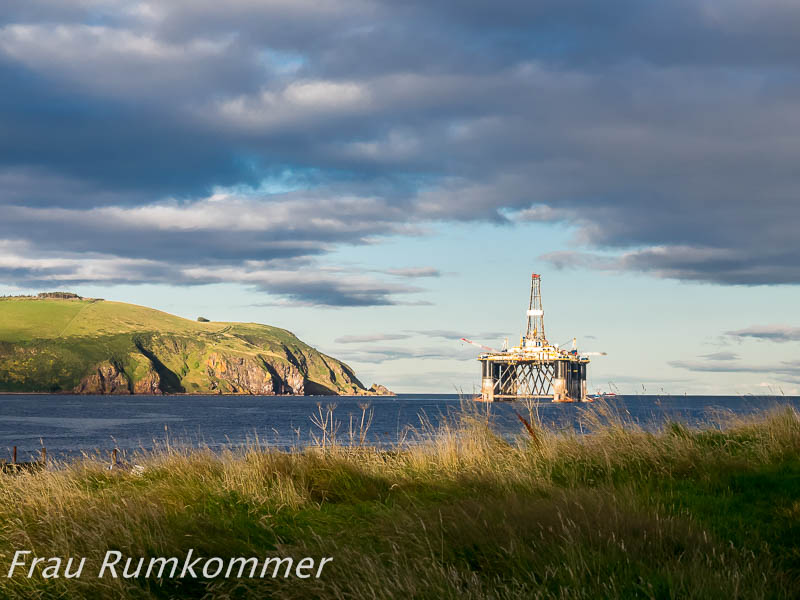 KG_150826_Cromarty_8260736