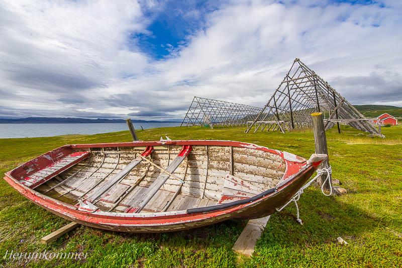 RP_2012_08_12_Varangerhalvøya_019