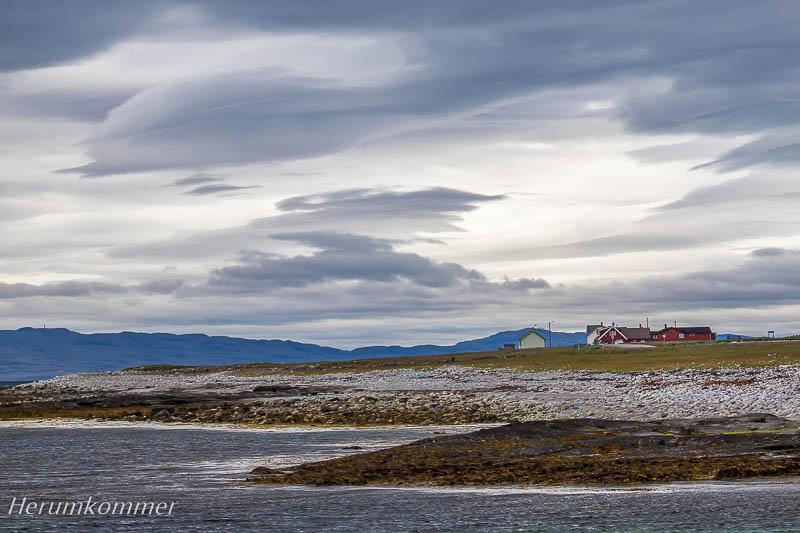 RP_2012_08_12_Varangerhalvøya_045