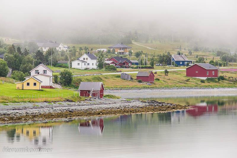 rp_2012_08_15_badderfjord_029