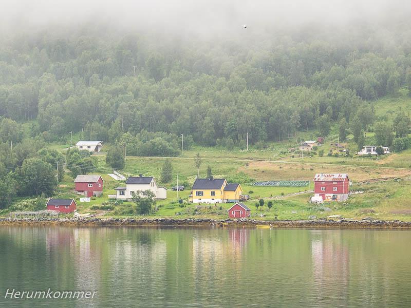 rp_2012_08_15_burfjord_009