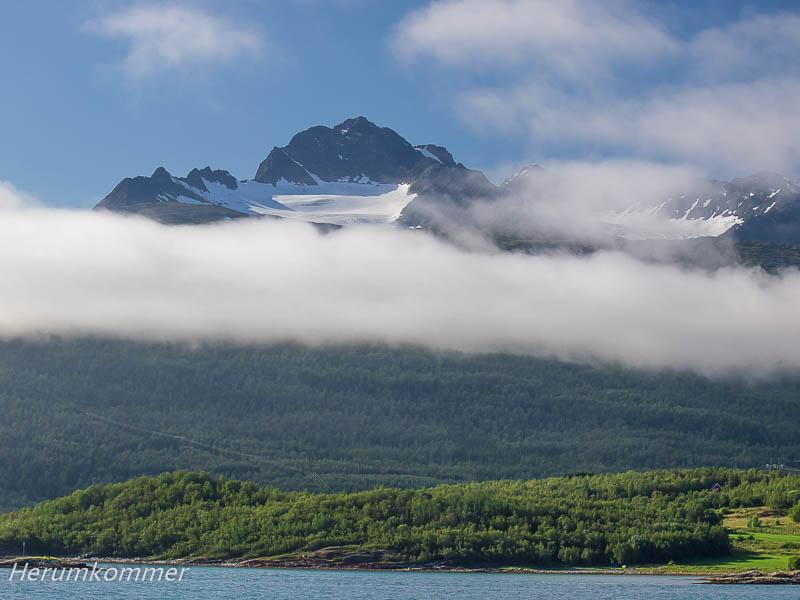 rp_2012_08_15_lyngenfjord_094