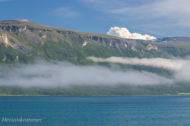 rp_2012_08_15_lyngenfjord_103