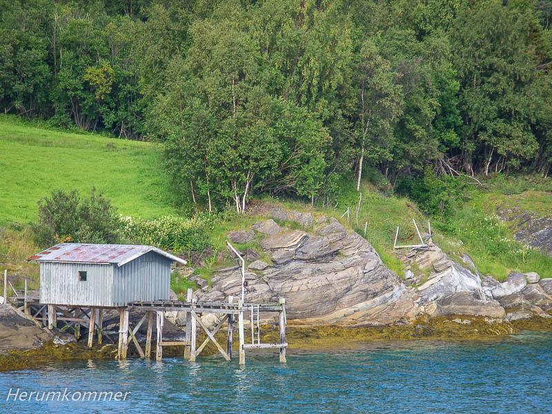 rp_2012_08_15_lyngenfjord_112
