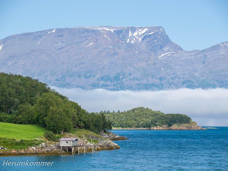 rp_2012_08_15_lyngenfjord_113