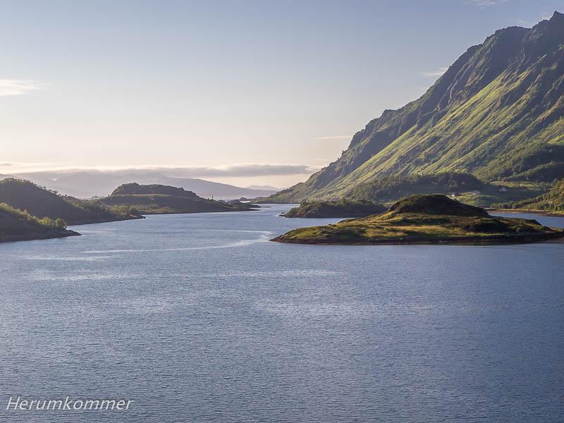 rp_2012_08_17_ingelsfjord_075