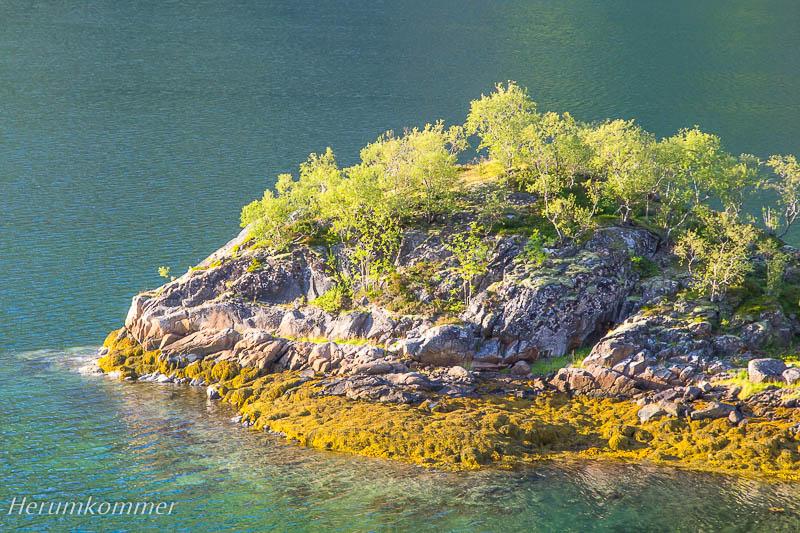 rp_2012_08_17_ingelsfjord_076