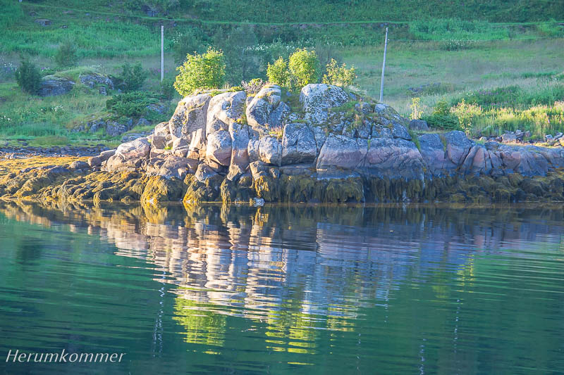 rp_2012_08_17_raftsund_098