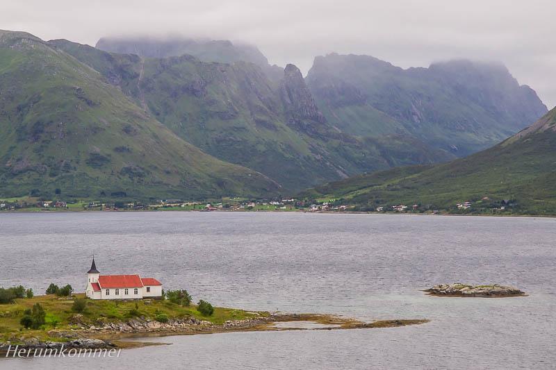 rp_2012_08_18_austnesfjord_015