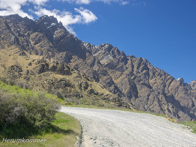 RP_2013_11_13_Remarkables_028