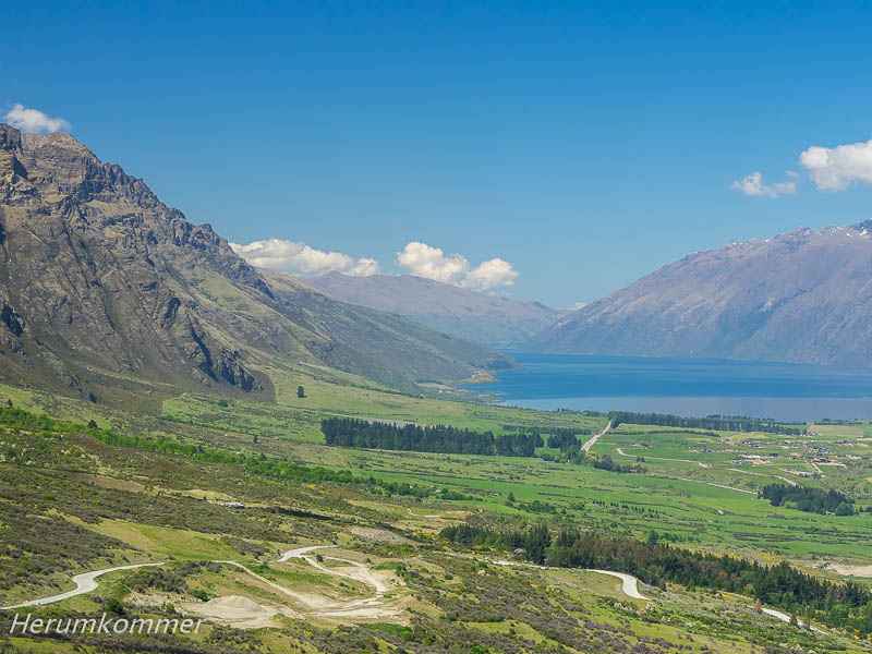 RP_2013_11_13_Remarkables_032