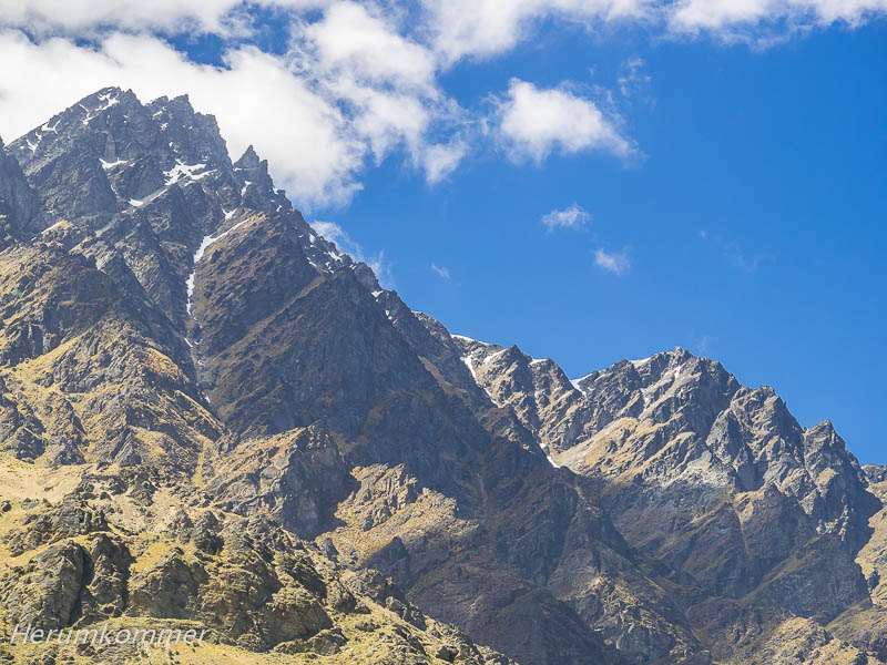 RP_2013_11_13_Remarkables_037