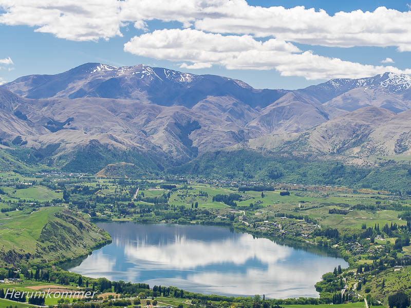 RP_2013_11_13_Remarkables_043