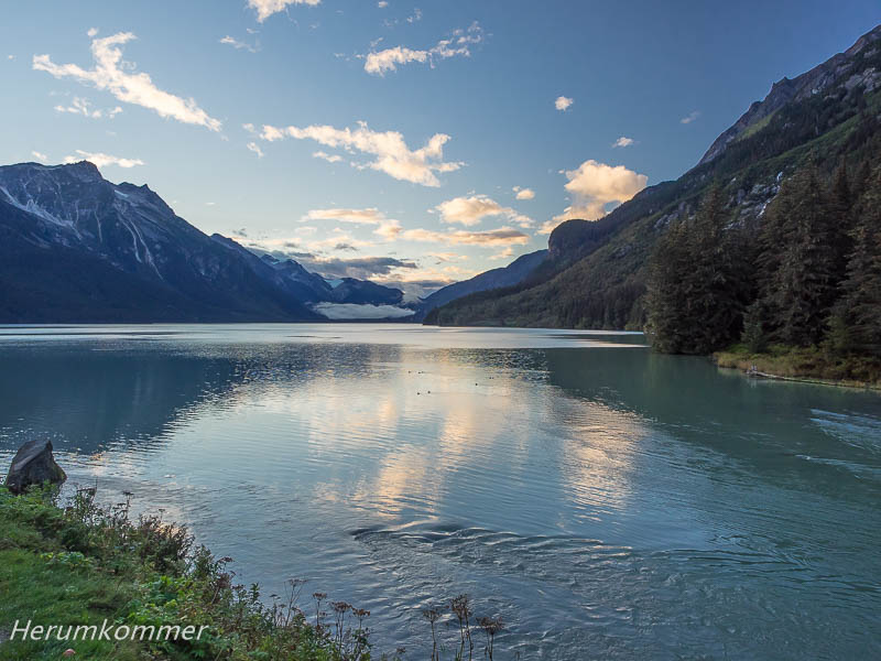 RP_2014_09_07_ChilkootLake_107