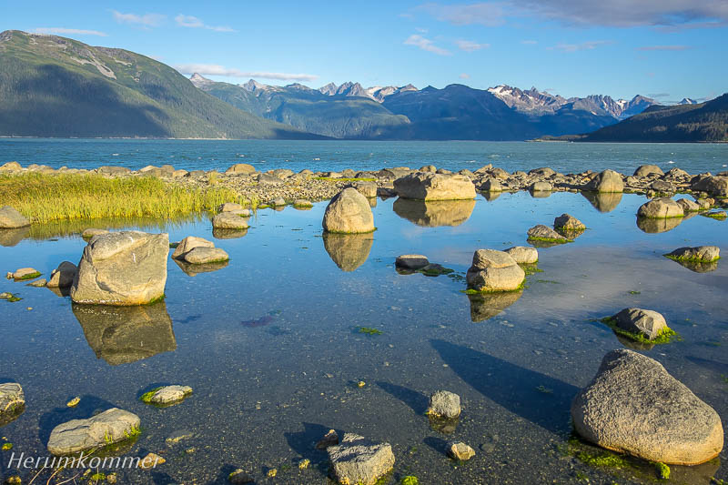 RP_2014_09_07_Haines_61