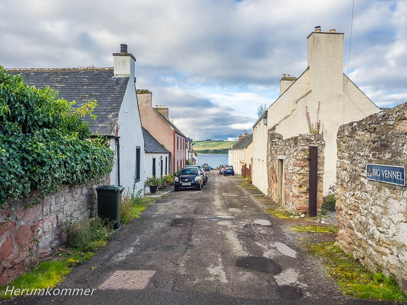 RP_2015_08_26_Cromarty_001