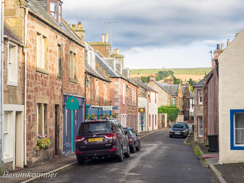 RP_2015_08_26_Cromarty_003