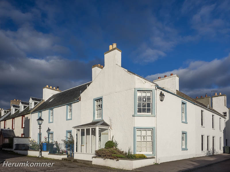 RP_2015_08_26_Cromarty_006