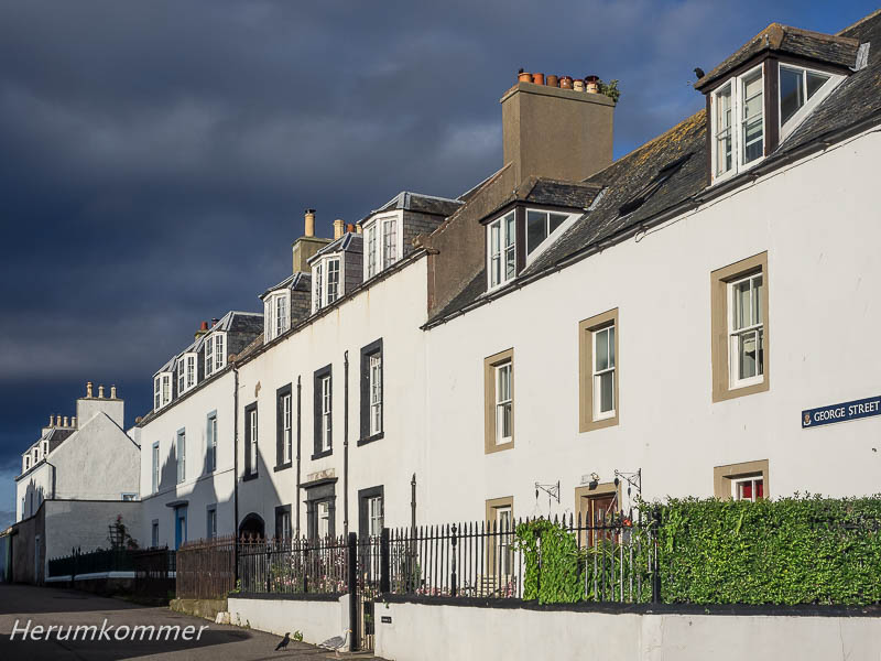 RP_2015_08_26_Cromarty_008