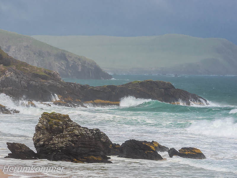 RP_2015_09_03_Durness_005