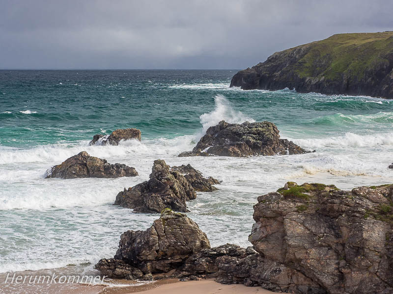 RP_2015_09_03_Durness_010